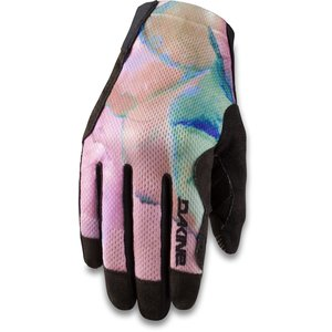 Dakine Covert Women's Glove