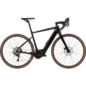 Cannondale Topstone Neo 5