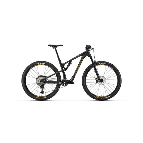 Rocky Mountain Element C70