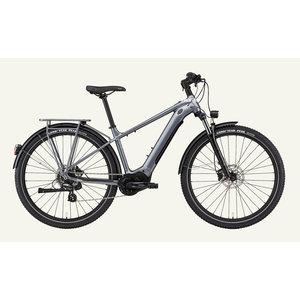 Charge XC Electric Bike