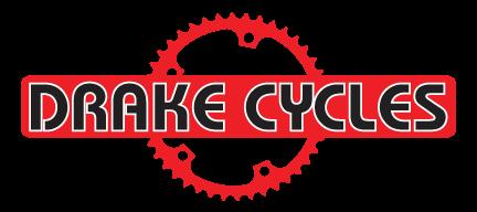 DRAKE CYCLES