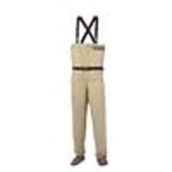 Redington Crosswater  Grain Wader