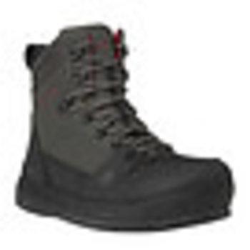 Redington Prowler-Pro Wading Boots Felt Sole