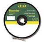 RIO Fluoroflex Tippet 4X 30 yrds