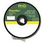 RIO Fluoroflex Tippet 30YD 5X