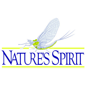Natures Spirit