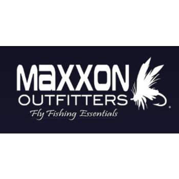 MAXXON Outfitters