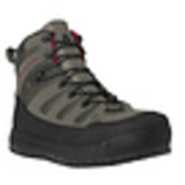 Redington Forge Wading Boots Felt Sole