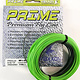 Prime Prime Premium Sink Tip weight forward 6 Sink type 2 -Tip Green/Gray