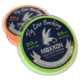MAXXON Outfitters Maxxon Fly Line Backing - 20 LB 100 Yards Lime Green