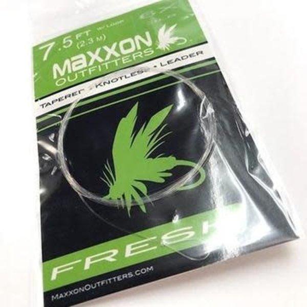 MAXXON Outfitters Maxxon Loops 30 LBs 3 PCS