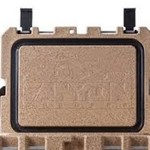 Canyon Coolers Canyon  Coolers - SCOUT 22- Sandstone