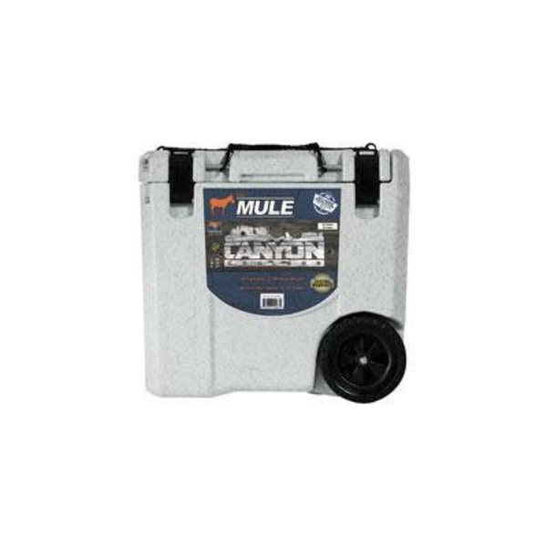 Canyon Coolers Canyon  Coolers - Mule 30 - White Marble