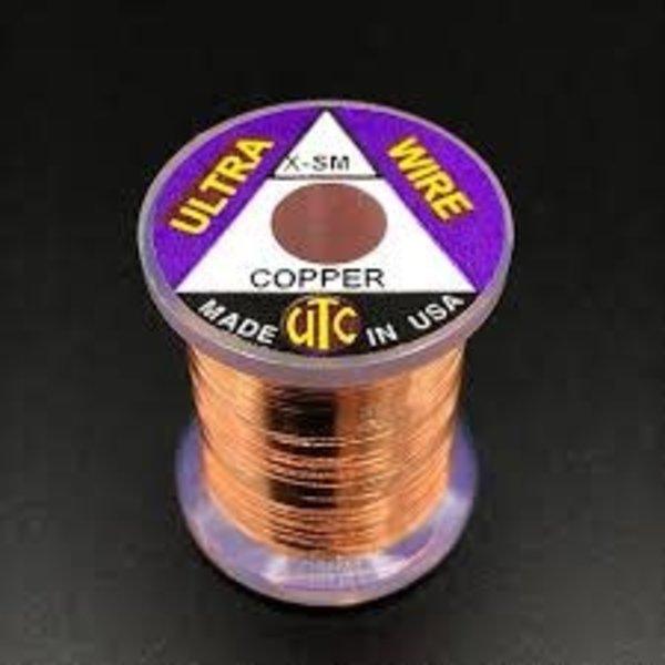 UTC UTC WIRE X-SM - Copper