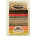 HEMINGWAYS Hemingways Dubbing Dispenser - All Round Mix 2