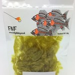 FNF FNF JELLY - PALE OLIVE