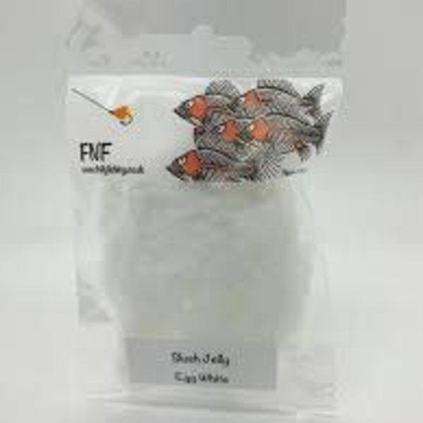 FNF FNF JELLY - EGG WHITE