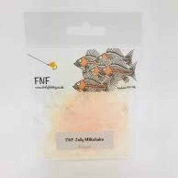 FNF FNF SLUSH JELLY - BISCUIT
