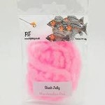 FNF FNF SLUSH JELLY - MARSHMALLOW PINK