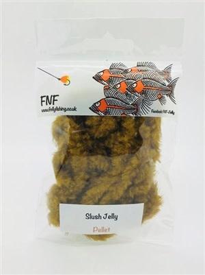 FNF FNF SLUSH JELLY - PELLET