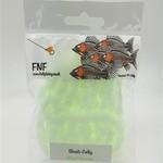 FNF FNF SLUSH JELLY - BLUE CHEESE