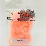 FNF FNF SLUSH JELLY - PRAWN