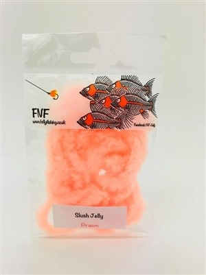 FNF FNF SLUSH JELLY - PRAWN