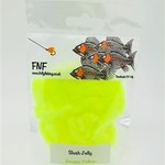 FNF FNF SLUSH JELLY - ATOMIC YELLOW
