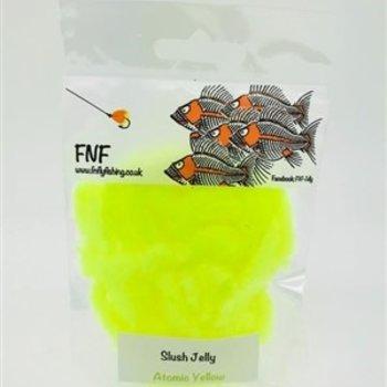 FNF FNF SLUSH JELLY - ATOMIC YELLOW