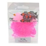 FNF FNF MICRO JELLY - MARSHMALLOW PINK