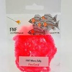 FNF FNF MICRO JELLY - FIRE CORAL