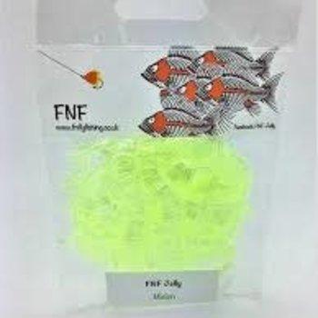 FNF FNF UV JELLY - MELON