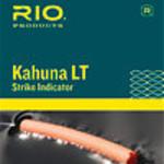 RIO RIO KAHUNA LT STRIKE INDICATOR THIN