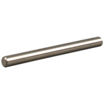 PEAK Peak SFT-L ACCESSORY SHAFT