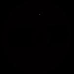 "Cortland Indicator Mono Leader .011"" /10.5 lbs 50' White"