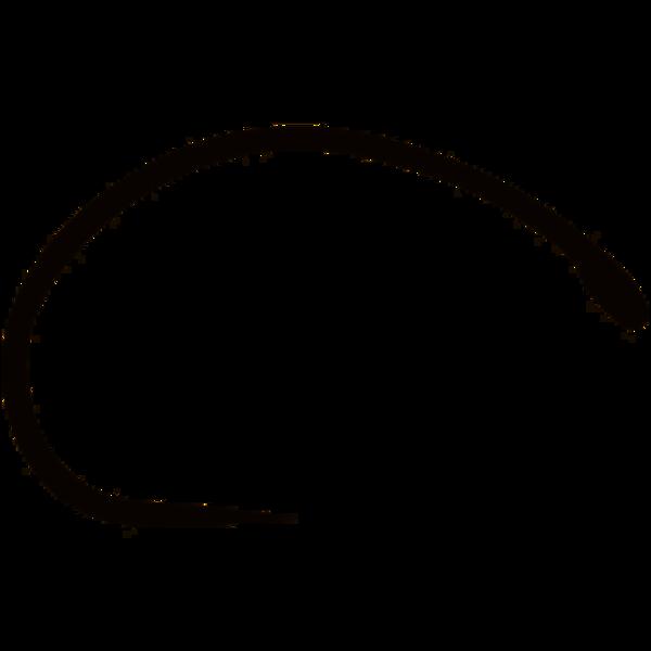 Hanak Hanak Hooks, Model 390, Sz 16, 25 pk