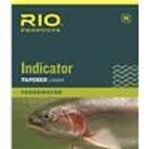 RIO RIO INDICATOR LEADER 10' 2X