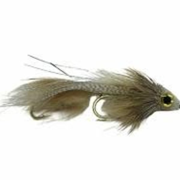 Fullingmill MINI DRUNK AND DISORDERLY WHITE  SIZE 4