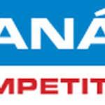 Hanak Hanak COMPETITION JIG CHAMPION Model 480, Sz 6, 25 pk