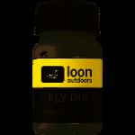 Loon Loon Fly Dip