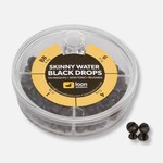 Loon Outdoors Loon Skinny Water Tin Black Drops 4 Division