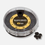 Loon Outdoors Loon Tin Black Drops 6 Division