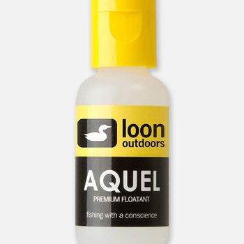Loon Aquel Premium Floatant