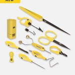 Loon Outdoors Loon Complete Fly Tying Tool Kit