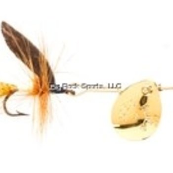 Joes Flies Joes Flies - Light Cahill - Size 10