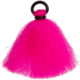 Loon Loon Tip Toppers Large Pink (3 Pack)