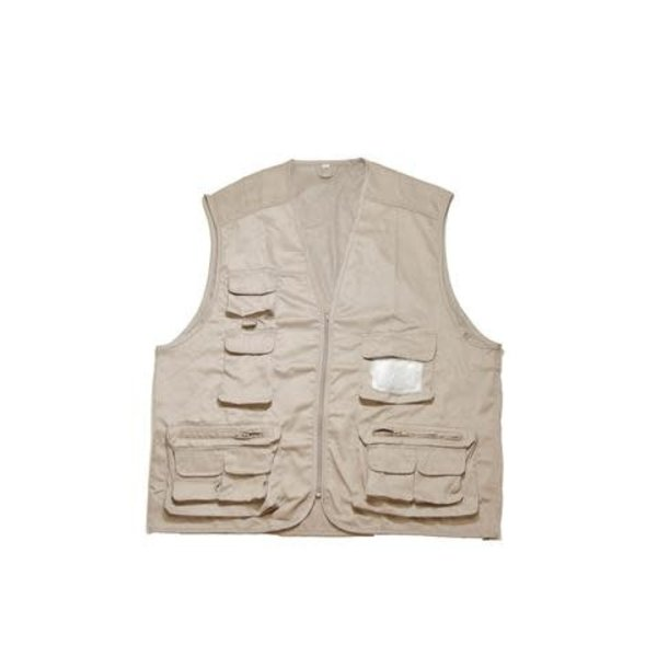 Cortland Fly Fishing  Vest M/L