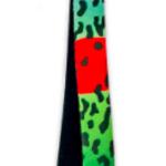Cortland Sunglasses Strap- Rainbow Trout