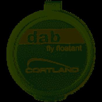 Cortland Cortland DAB Fly Floatant