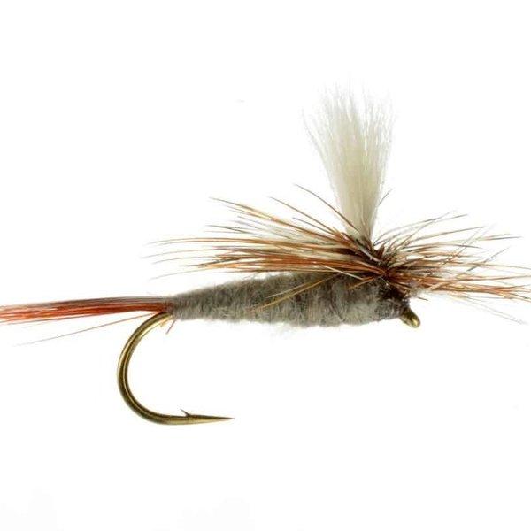 Fulling Mill Adams Parachute B/L S18